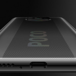 Poco wordt verder losgeweekt van Xiaomi en komt met nieuwe plannen