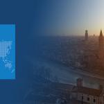 Reisapp Buitenlandse Zaken: de nodige informatie voor je vakantie