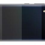 Samsung presenteert Galaxy A42 5G, een betaalbare 5G-smartphone