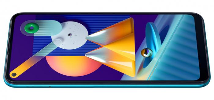 Samsung komt met Galaxy M11 voor 159 euro naar Nederland
