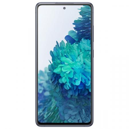 Samsung Galaxy S20 FE voorkant