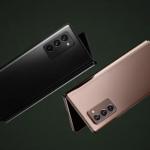 Samsung Galaxy Z Fold 2 aangekondigd voor Nederland: alle details