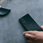 Sony Xperia 5 II header