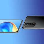 Xiaomi Mi 10T, Mi 10T Pro en Mi 10T Lite aangekondigd: alle details