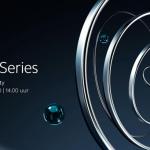 Xiaomi teaser: aankondiging nieuwe Xiaomi Mi 10T-serie op 30 september