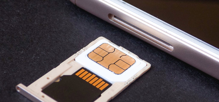 Sim-only aanbiedingen september 2020: gratis data en euro's voordeel