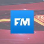 Flitsmeister bevestigt komst van Flitsmeister app voor Android Auto