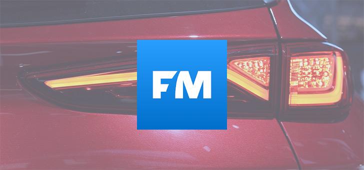 Flitsmeister lanceert Pitstop voor bandenwissel