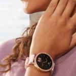 Fossil presenteert goedkopere smartwatch: Fossil Gen 5E