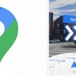AR Live View in Google Maps wordt vernieuwd met veel nieuwe functies