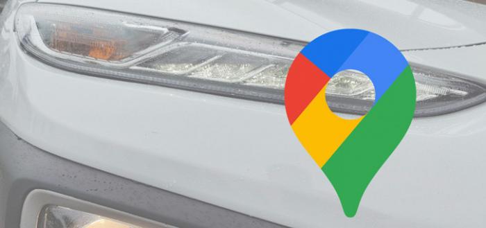 Google Maps krijgt handig 'Go Tab' voor nog makkelijker navigeren