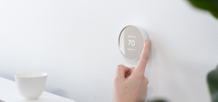 'De helft van de Nederlanders heeft een smart home-apparaat'; dit is het meest geliefd