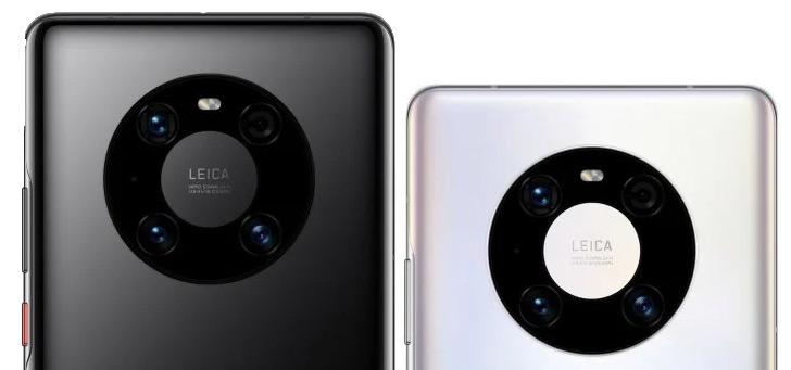 Huawei Mate 40 Pro: alle specificaties en details uitgelekt