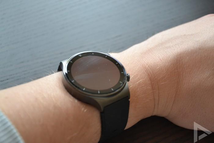 Huawei Watch GT 2 Pro ervaringen