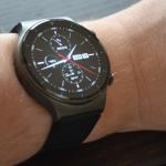 Huawei Watch GT 2 Pro review: fraai uurwerk houd je bij de tijd