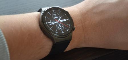 Goed nieuws: Huawei laat apps van derden toe voor smartwatches