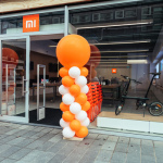 Mi Store Rotterdam