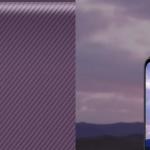 Nokia 2.4 header