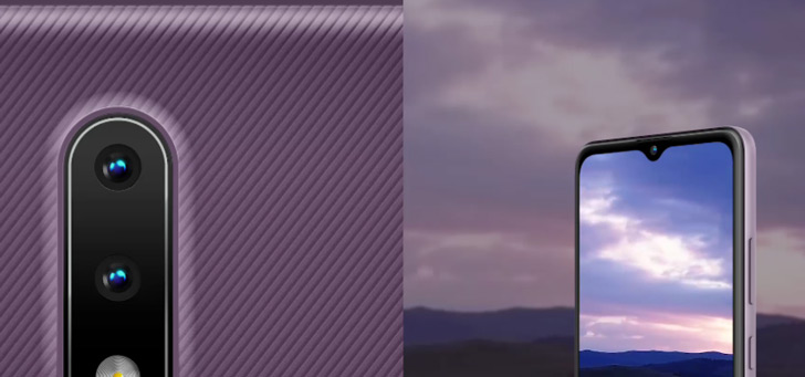 Nokia 2.4 met Android One voor 129 euro verkrijgbaar; 3.4 in pre-order