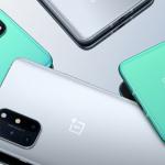 OnePlus 9E specificaties uitgelekt: dit kun je verwachten