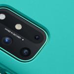 Evan Blass doet OnePlus 8T uit de doeken: te zien van alle kanten