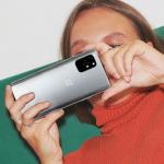 OnePlus 8T op de pijnbank: zo scoort hij in de duurzaamheidstest