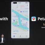 Huawei kondigt 'Petal Maps' aan: een eigen alternatief voor Google Maps