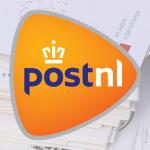 PostNL app gaat tijdens proef 'Niet-thuisbriefje' vervangen