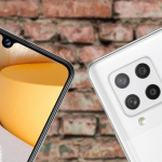 Samsung brengt betaalbare 5G-smartphone Galaxy A42 uit in Nederland