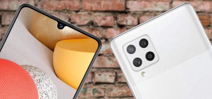 Samsung geeft je 50 euro cashback bij Galaxy A42, A51 of A71: dit moet je weten