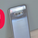 Samsung geeft je Galaxy-toestel veel meer mogelijkheden met Good Lock