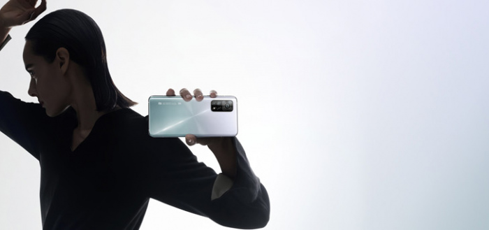 Schokkend resultaat onderzoek: 'Xiaomi kan ingrijpen met censuur op smartphones'