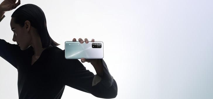 Xiaomi Mi 10T Lite en Mi 10T Pro verkrijgbaar in Nederland: alle details