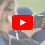 YouTube komt met nieuwe functies voor verbeteren app: nieuwe gestures