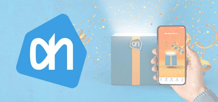 Albert Heijn app uitgebreid met 'Mijn Bonus Box': persoonlijke aanbiedingen