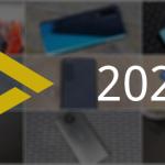 DroidApp Awards: dit zijn de 10 beste smartphones van 2020