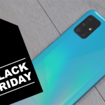 Nog meer Black Friday Week deals: Albert Heijn, Samsung en nog veel meer