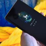 Huawei Mate 40 Pro review: gelikt toestel met waanzinnige hardware