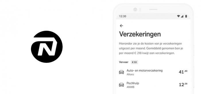 NOVA app: handig digitaal huishoudboekje brengt nieuwe inzichten