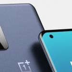 OnePlus levert gewoon een oplader bij OnePlus 9-serie