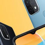 Oppo A15 aangekondigd met mooi design voor 149 euro: direct verkrijgbaar