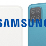 Samsung begint uitrol Android 11 voor Galaxy A12 en A02s