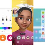Samsung One UI 3.0 komt deze maand: dit kun je verwachten
