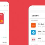 Stocard Pay bereikt Nederland: betalen via Apple Pay op Android