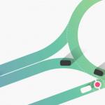 Traffix: vermakende game laat je chaos in het verkeer oplossen (nu gratis)