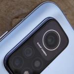 Xiaomi Mi 10T review: degelijke mid-ranger doet weinig verkeerd