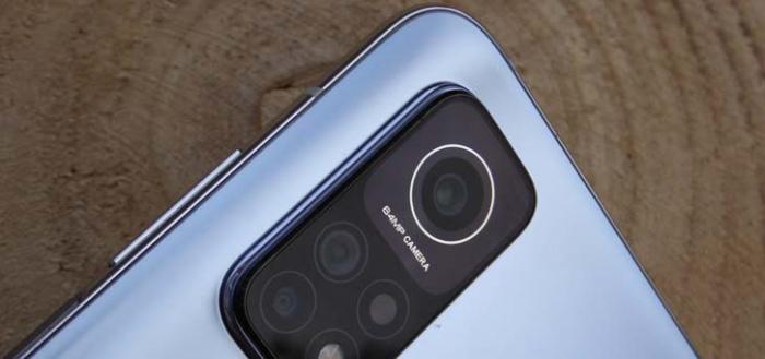 Details over nieuwe Xiaomi Mi 11 Pro en Lite duiken op: dit kun je verwachten