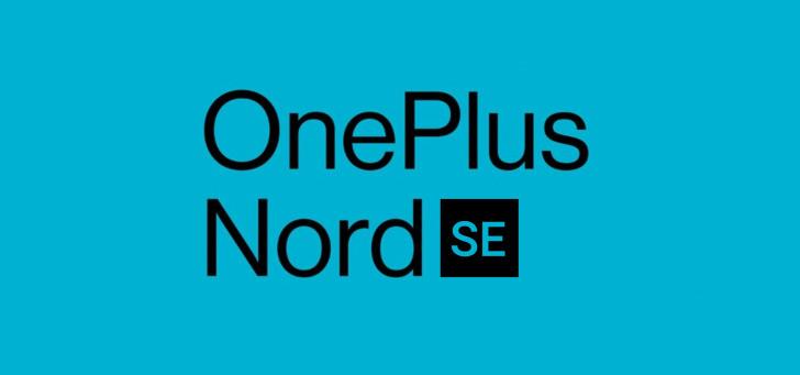 OnePlus Nord SE komt eraan: dit weten we erover