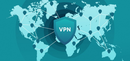 VPN verbindingen op Android: hoe werkt het?