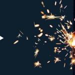 DroidApp wenst je een fijne jaarwisseling en gezond 2021!
